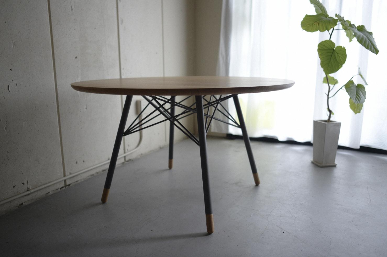 4circle-table1